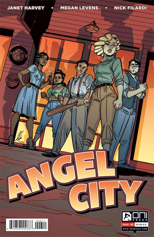 angel-city-6