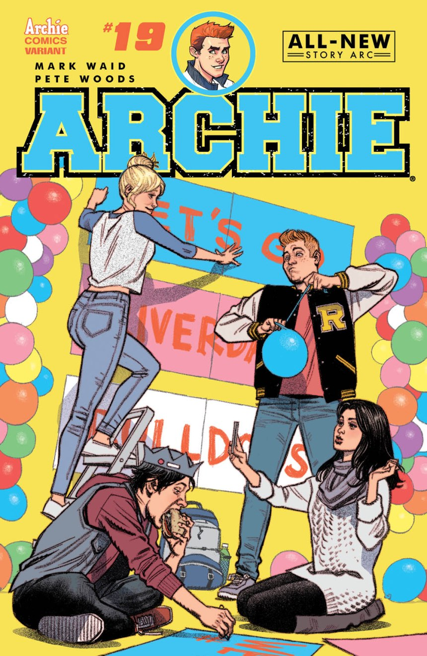 archie19smallwood