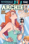 archie2015_16-sauvagevar