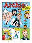 archiejumbocomics75thanniversarycelebration_05-30