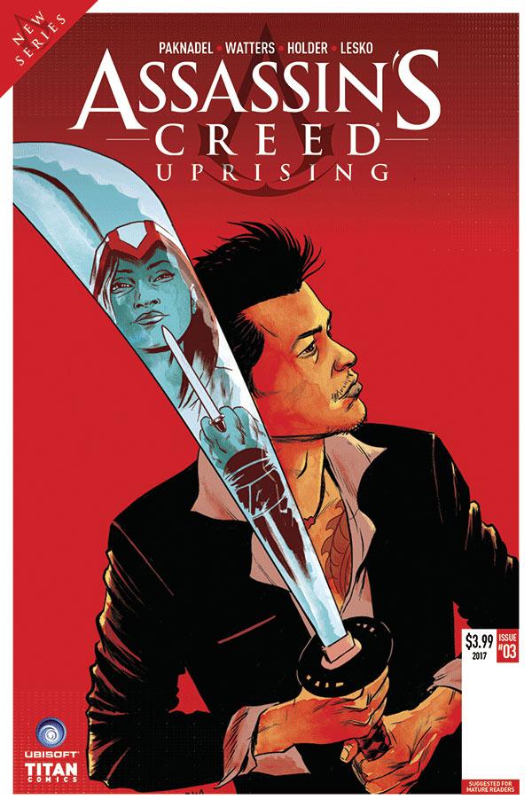 assassins-creed-3-uprising_adam_gorham
