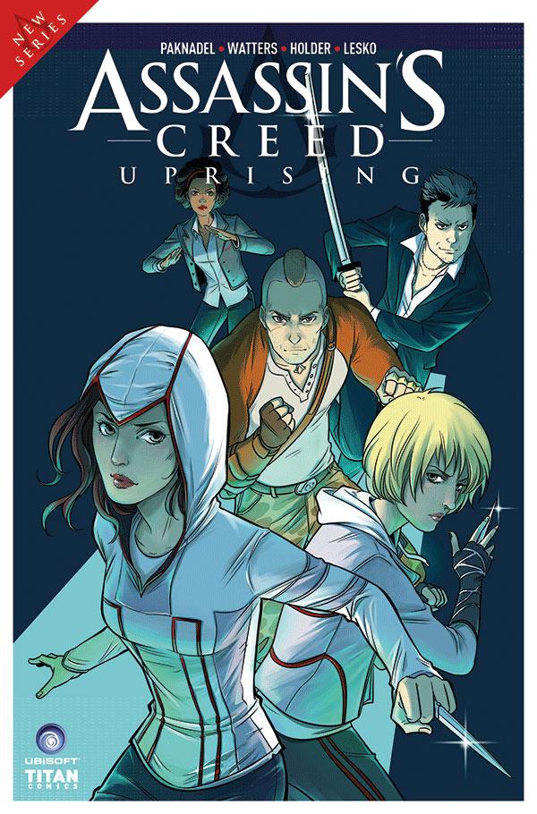 assassins-creed-4_yishan
