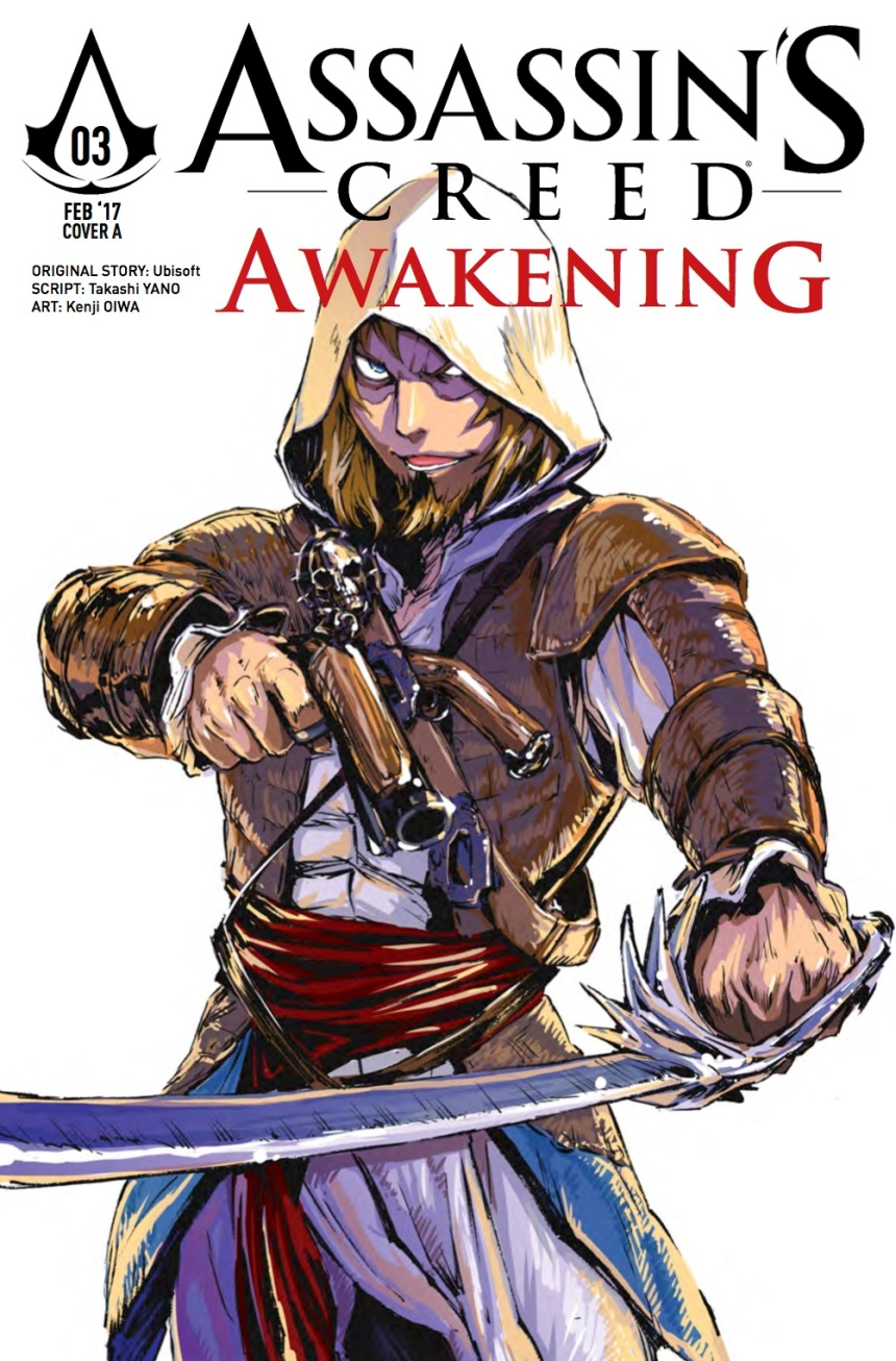 assassins_creed_awakening_3_cover-a