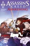 assassins_creed_awakening_3_cover-b