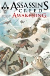 assassins_creed_awakening_3_cover-c