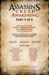 assassins_creed_awakening_3_credit