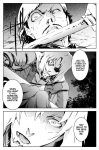 assassins_creed_awakening_3_page-3