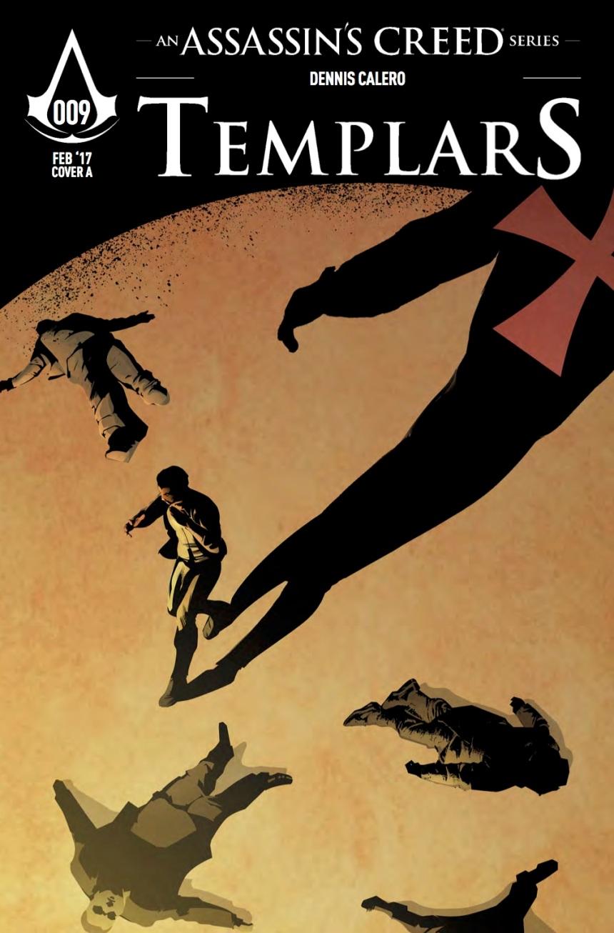assassins_creed_templars_9_cover-a