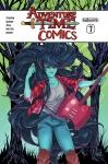 atcomics_007_b_subscription