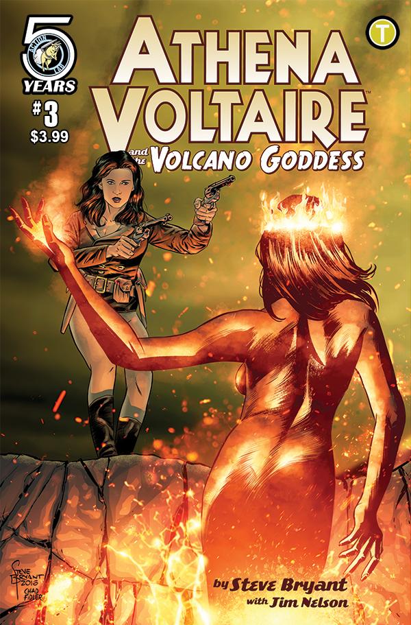 athena_voltaire_volcano_goddess_3-cover-a