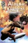 athena_voltaire_volcano_goddess_3-cover-b