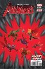 avengers__1_mu