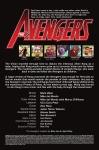 avengers__3-1
