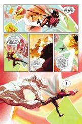 avengers__3-3