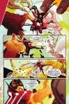 avengers__3-4