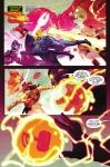 avengers__3-5