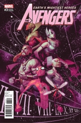 avengers__3