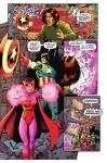 avengers__3_1-1