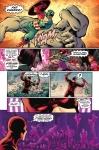 avengers__3_1-2