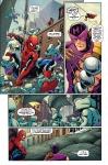 avengers__3_1-3