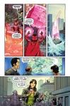 avengers__3_1-4