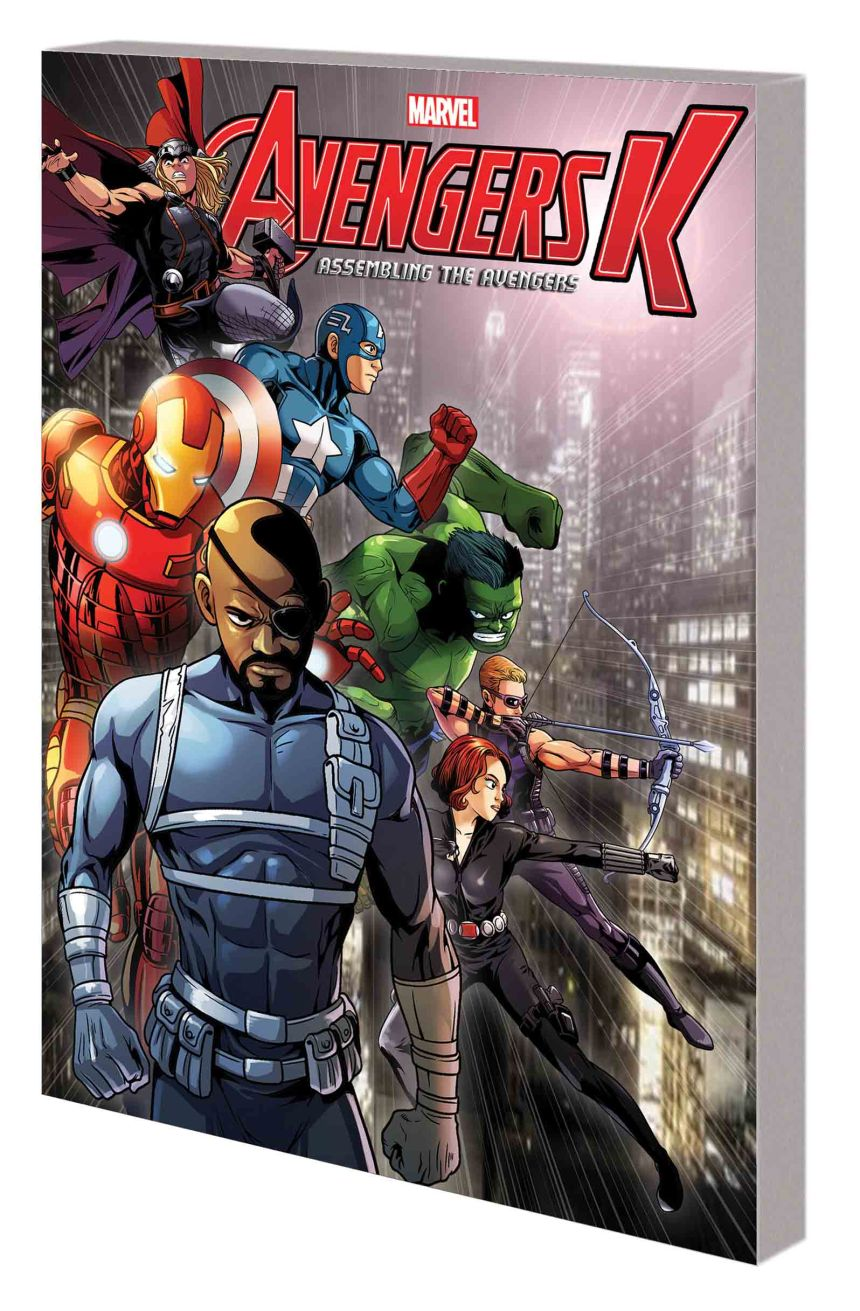 avengers_k_book_5_tpb