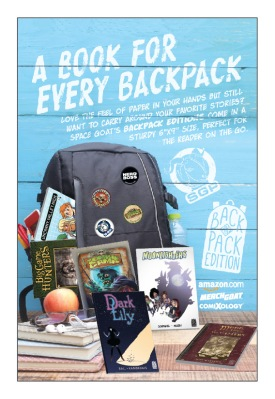 backpack-editions-1