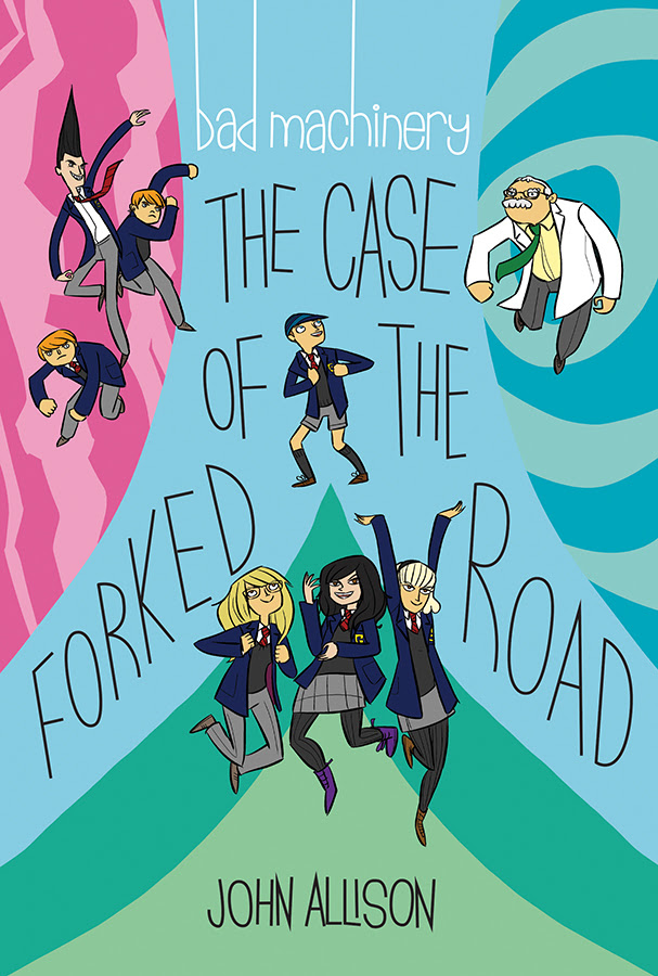bad-machinery-volume-7