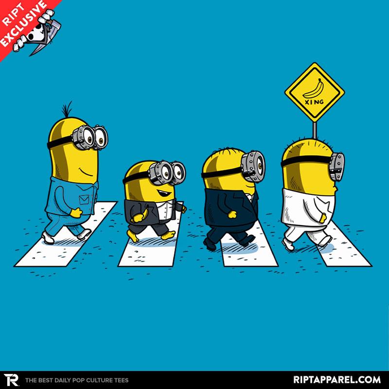 banana-road