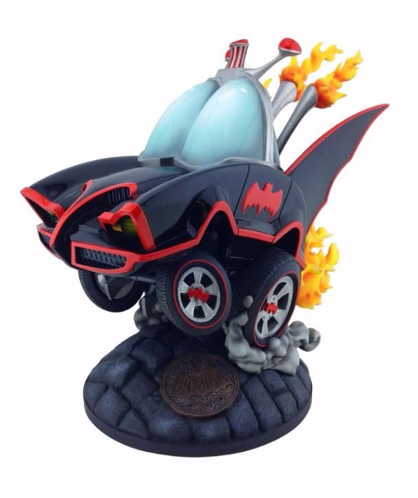 batman-classic-tv-series-batmobile-statue-2