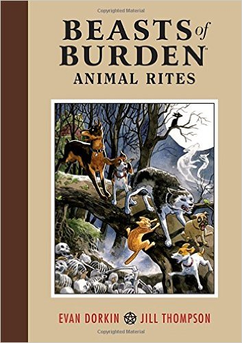 beasts of burden animal rites.jpg