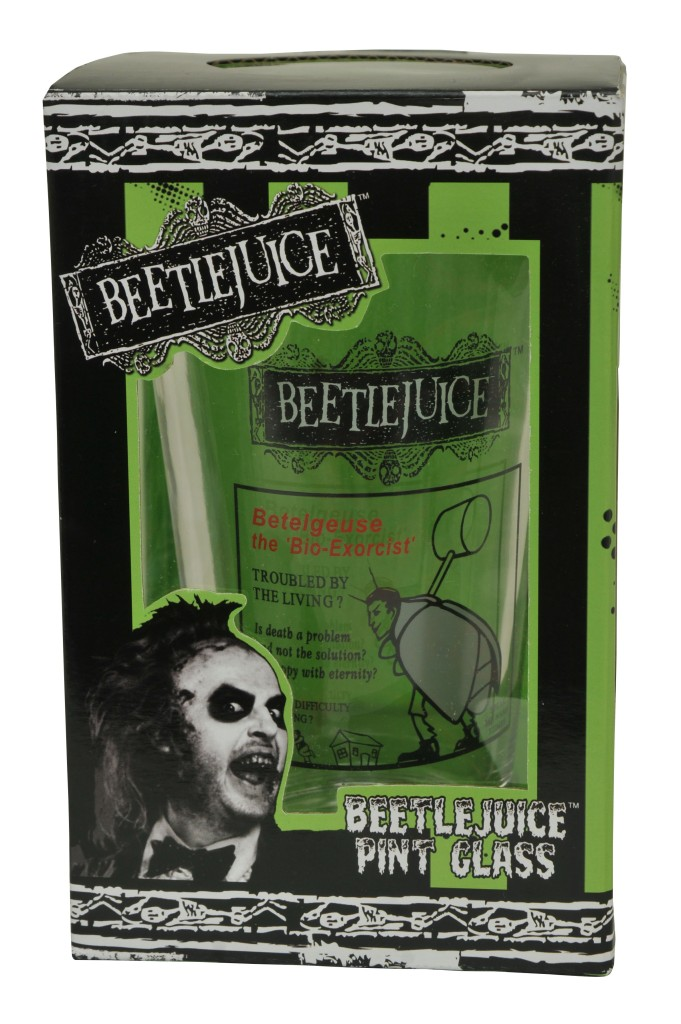 beetlejuicepintfr