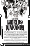 black_panther__world_of_wakanda__3-1