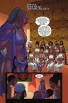 black_panther__world_of_wakanda__3-3