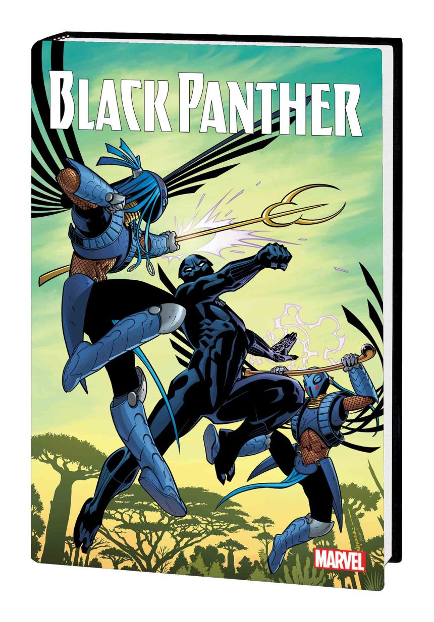 black_panther_vol1_hc