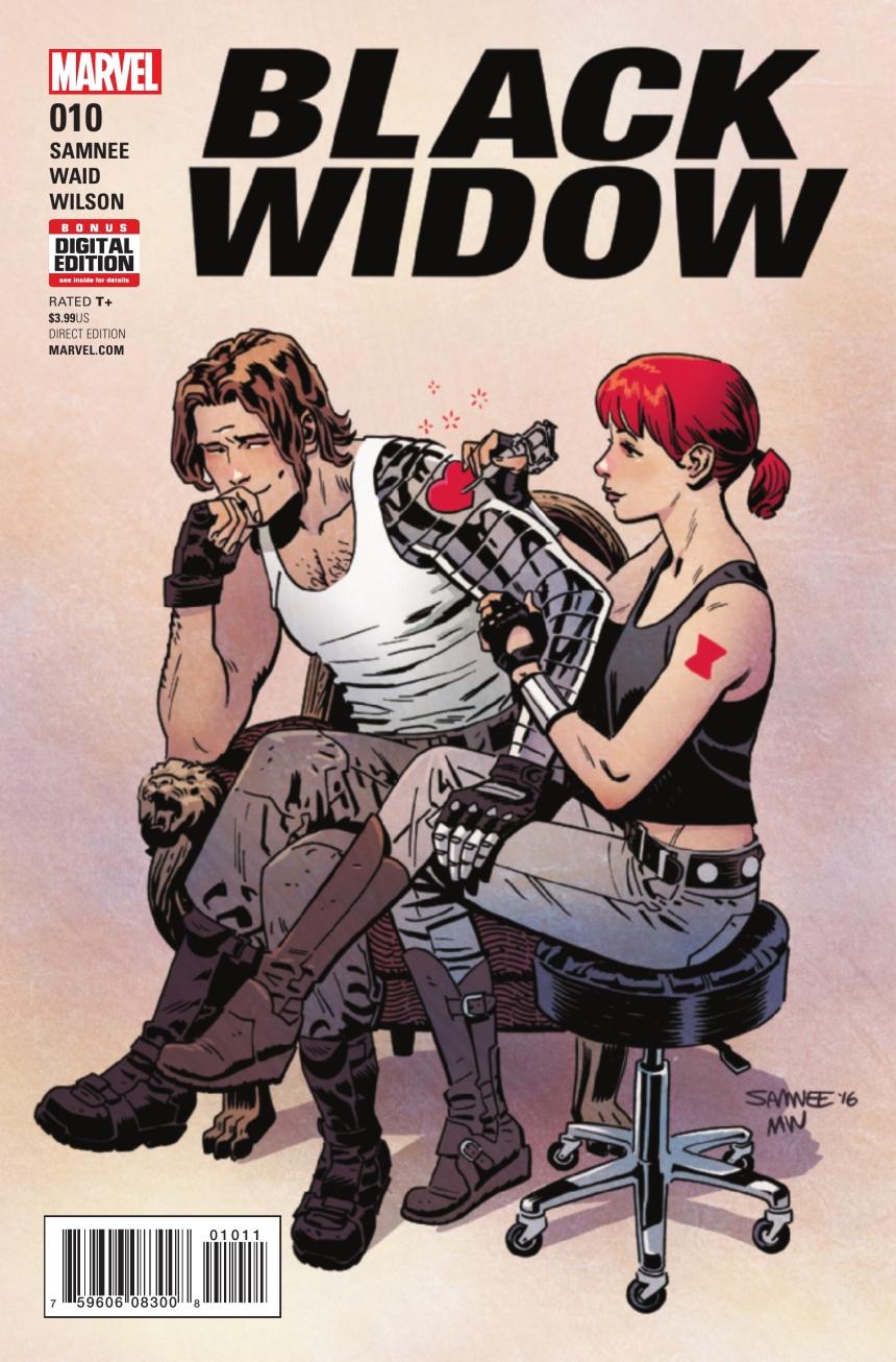 black_widow__3