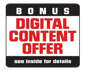 bonusdigitalcontent_sticker