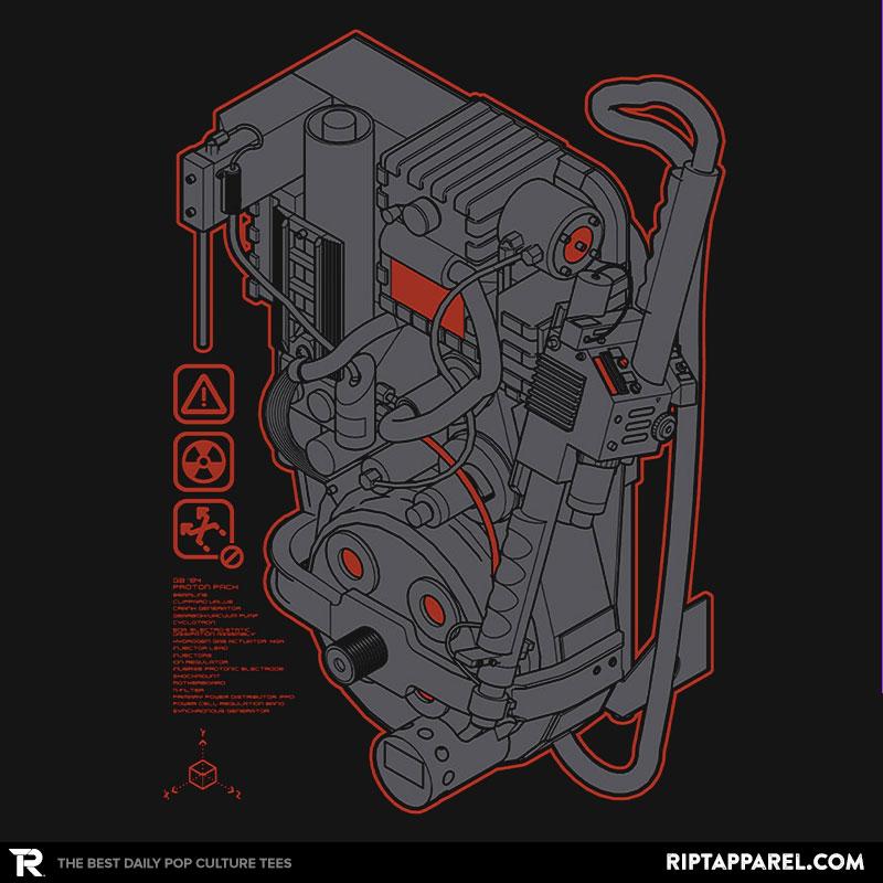 bp-gb84-une