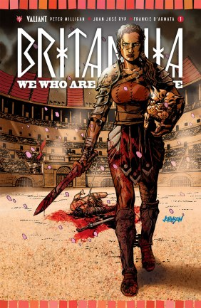 britannia2_001_variant_johnson