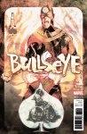 bullseye_1_sienkiewicz_variant