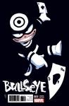 bullseye_1_young_variant