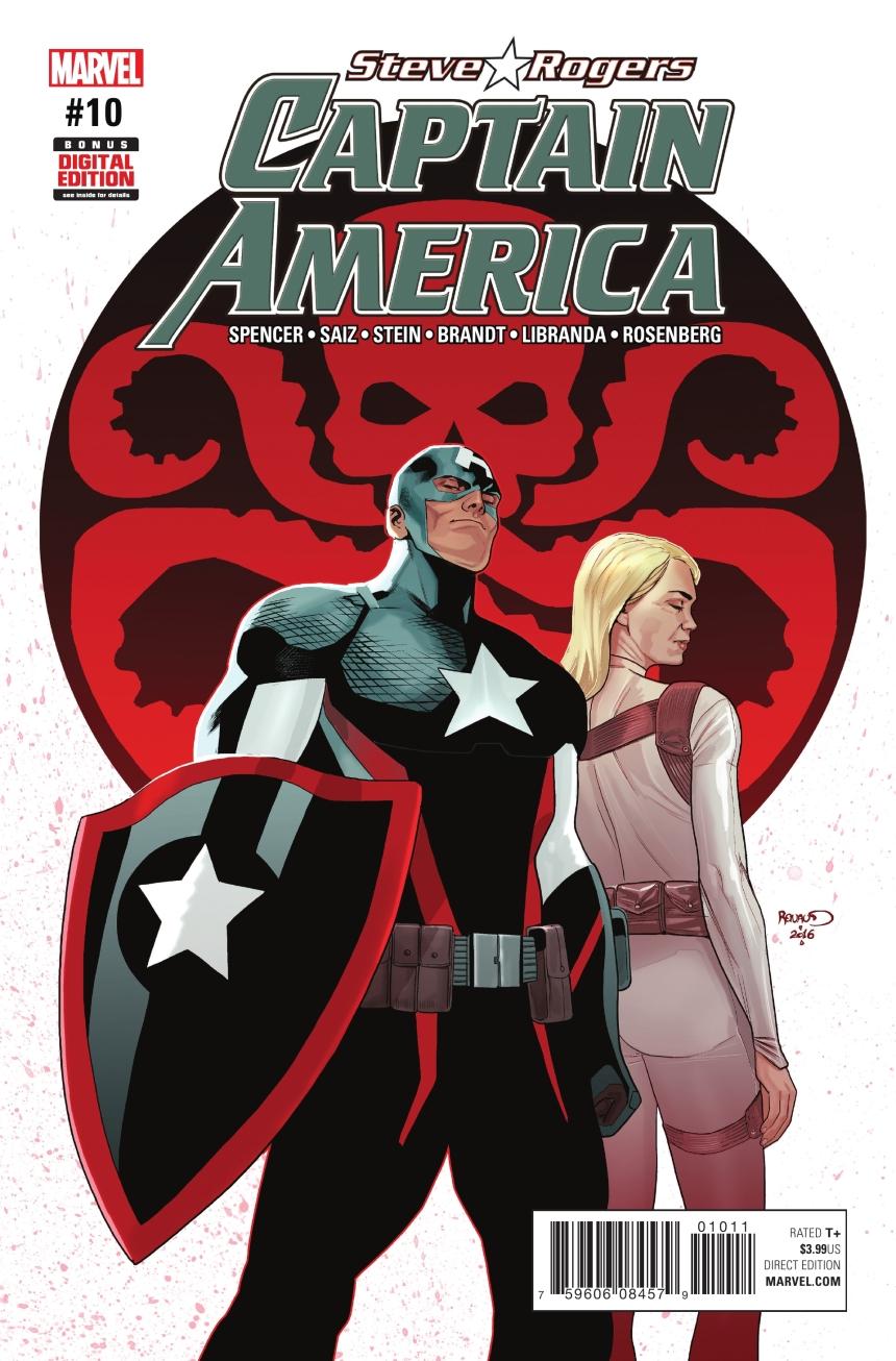 captain_america__steve_rogers__10