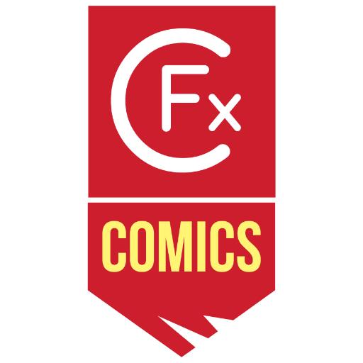 cfx-comics_logo_001