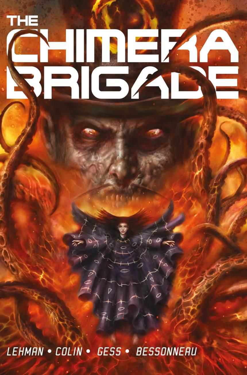 chimera_brigade_2_cover_a_nickpercival