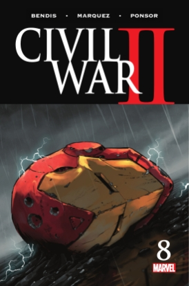 civil_war_ii__8