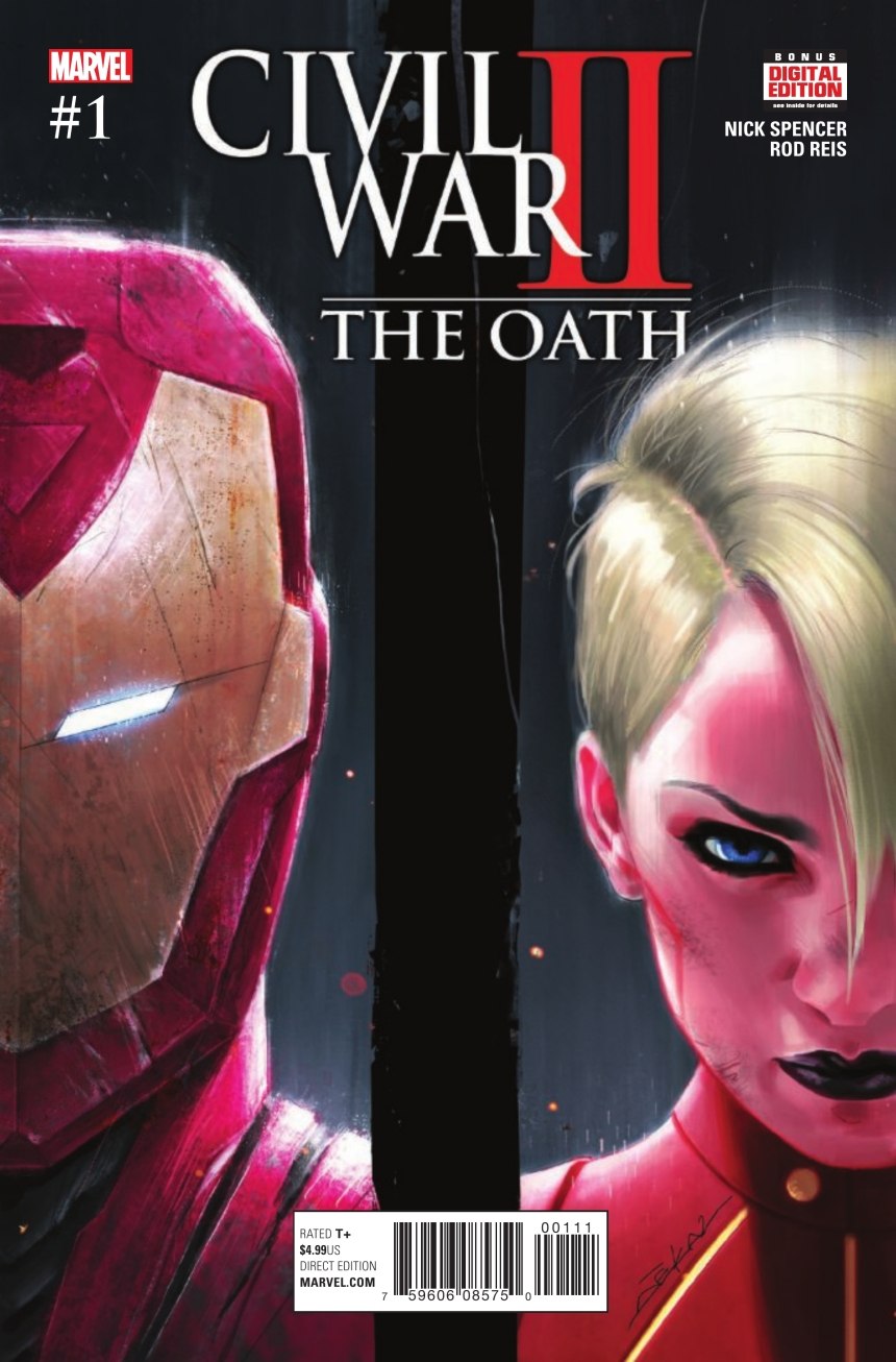 civil_war_ii__the_oath__1
