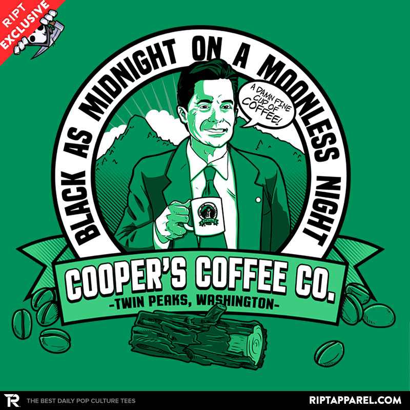 coopers-coffee-co
