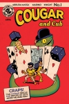 cougar_and_cub_1-cover-c