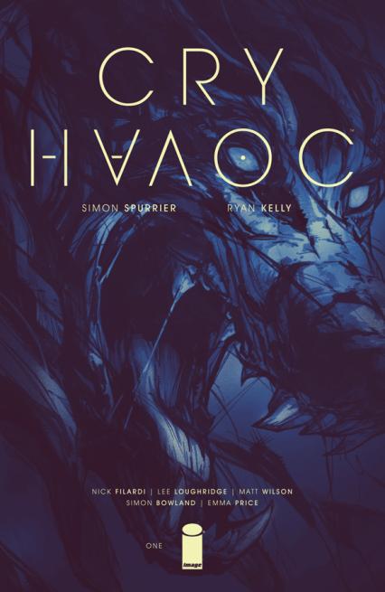 cryhavoc_01-1