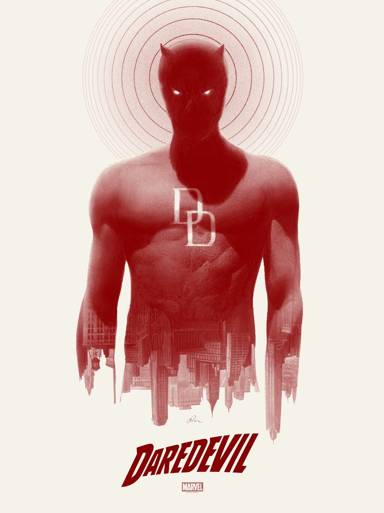 daredevil-variant-by-greg-ruth